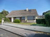 Detached property for sale in BROOK CLOSE, Helston...