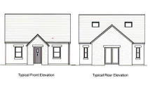 new property for sale in Shrubberies Hill, TR13