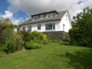 Detached Bungalow for sale in 27 Osborne Parc, Helston...