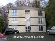 1 bedroom Flat in 25 Penrose Road, Helston...