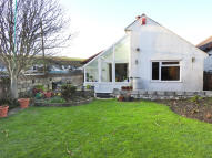 Detached Bungalow for sale in Methleigh Parc...