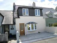 3 bed Terraced house for sale in Carleen, TR13