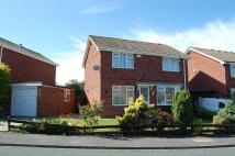 4 bedroom Detached home for sale in Muncaster Way, Whitby...