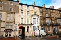 property for sale in Esplanade, Whitby, North Yorkshire, YO21