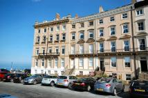 property for sale in Royal Crescent,