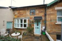 Staithes Lane Cottage for sale