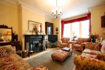 semi detached house for sale in Mount Pleasant South...