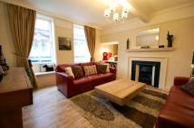 Apartment for sale in Skinner Street, Whitby...
