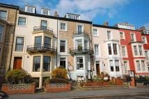 property for sale in Abbey Terrace,