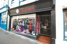 Shop for sale in Flowergate, Whitby, YO21