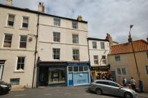 Terraced house for sale in Brunswick Street, Whitby...