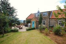 Egton semi detached house for sale