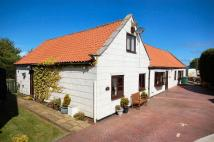 Semi-Detached Bungalow in Stainsacre Lane, Whitby...