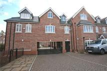 2 bedroom Flat in Crownwood Gate, Farnham...