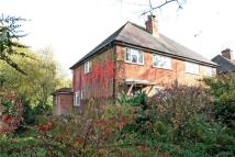 3 bedroom semi detached property for sale in Springmead Cottages...