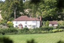 4 bedroom Detached house in Wood Lane, Seale...