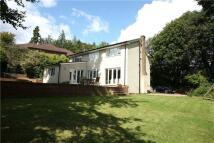 Sandrock Hill Road Detached property for sale