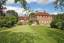 Flat for sale in Croft Lane, Crondall...