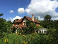 4 bedroom Detached home for sale in Dockenfield, Farnham...