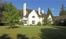 10 bed Detached property for sale in Squires Hill Lane...