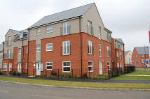 Ground Flat to rent in Sterling Way, Cambourne...