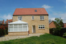 5 bedroom Detached home in Shearling Drive...
