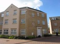 5 bed semi detached property to rent in Howell Drive, Sapley...