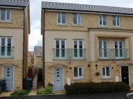 3 bed Town House in Lancaster Gate...