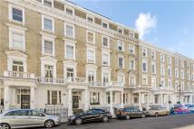 2 bed Flat in Harcourt Terrace, London...