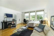 new Flat for sale in Kings Road, London, SW10