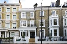 2 bed Flat in Redcliffe Gardens...