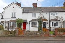 2 bed Terraced property for sale in Allendale Cottages...