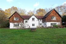 5 bed Detached home in Sweetwater Lane, Enton...