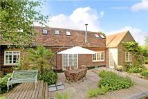 Detached home in Langhurst Manor...
