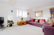 1 bed Flat for sale in Chesterman Court...