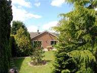 3 bed Bungalow for sale in Nairdwood Lane...