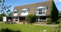 5 bed Detached house for sale in Chapel Lane, Bledlow...