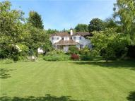 5 bed Detached property in Peters Lane, Whiteleaf...
