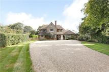 5 bedroom Detached property in Green Lane, Prestwood...