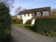 4 bed Terraced property for sale in Wootton Lane, Dinton...