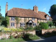 4 bed Detached property in AD, Burton Lane...