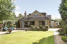 Bungalow for sale in Churchside, Holmer Green...