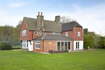 5 bed Detached property in Broad Street...