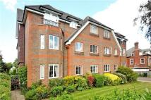 2 bedroom home for sale in Chaucer House...