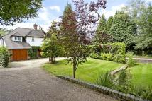 5 bed Detached home for sale in Linersh Wood, Bramley...
