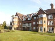 2 bedroom Flat in Whitwell Hatch...