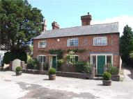 5 bed Detached house for sale in Northchapel, Petworth...