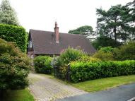 5 bedroom Detached home in Linkside North, Hindhead...