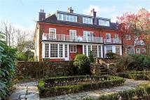 Farnham Lane Flat for sale