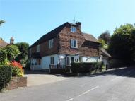 5 bedroom Detached home for sale in Church Lane, Haslemere...